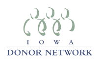 Iowa Donor Network